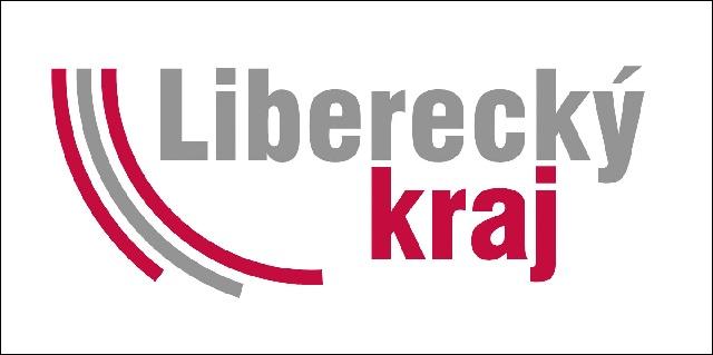 """V roce 2018 byla získána dotace Libereckého kraje na projekty """"Pokračujeme"""" a """"Mladý programátor""""."""