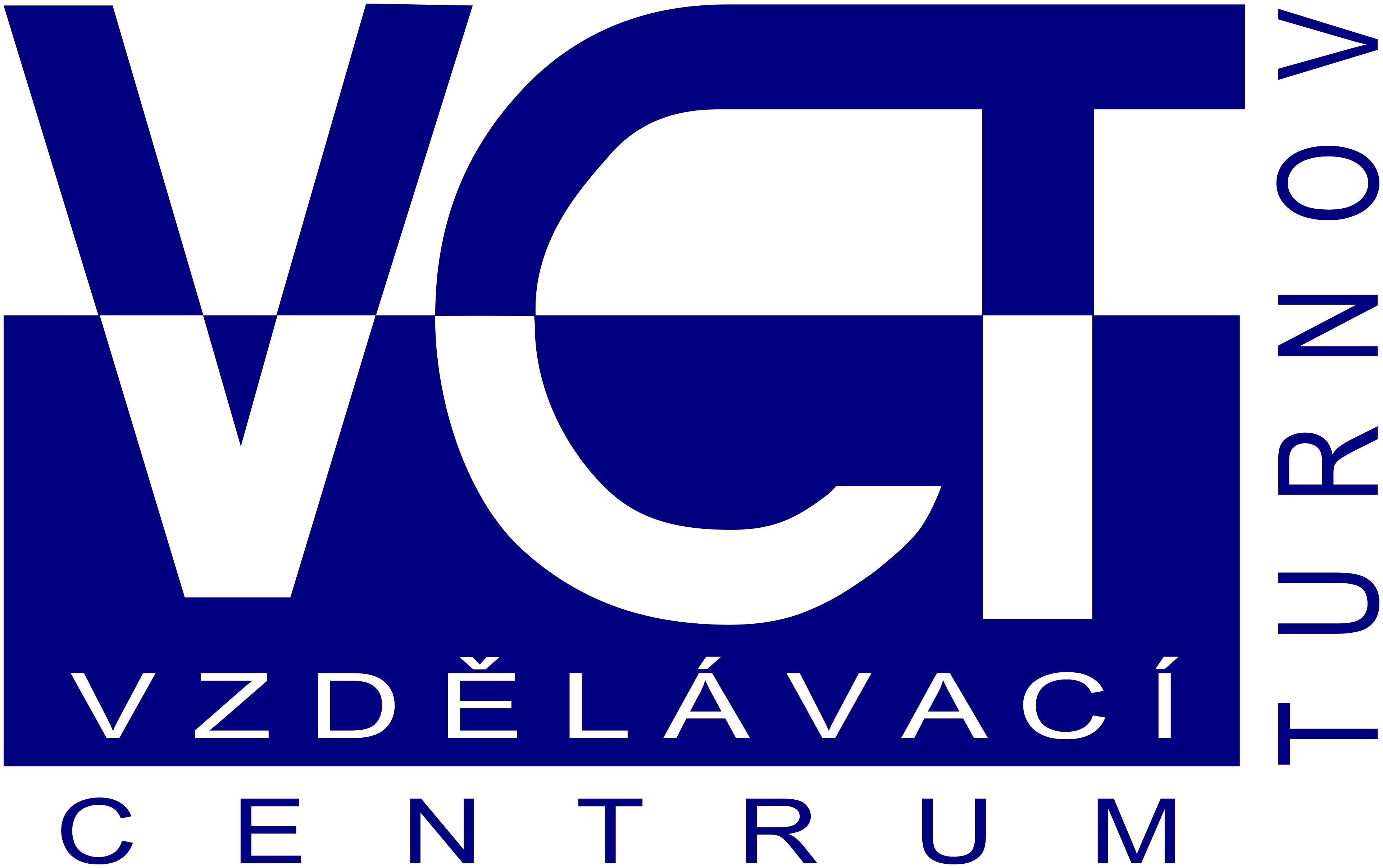 www.vctu.cz