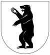 ZŠ T.G.Masaryka - Hodkovice nad Mohelkou
